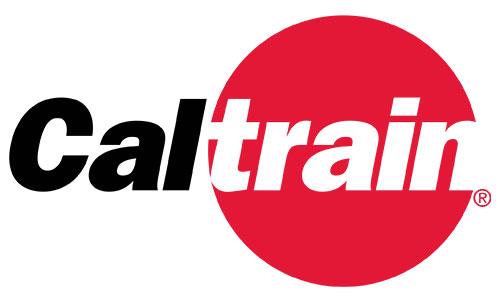 Clients - Caltrain