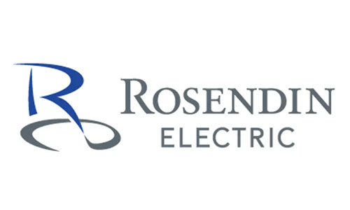Clients - Rosendin Electric