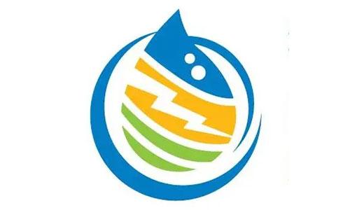Clients - San Francisco Public UtilitiesCommission(SFPUC)