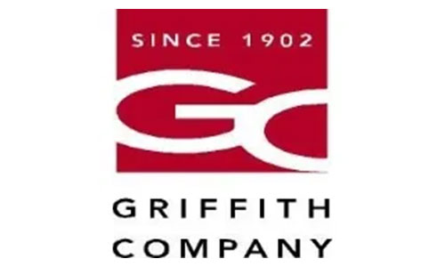 Clients - Griffith Company