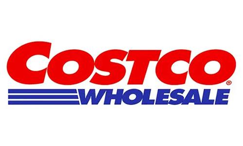 Clients - Costco