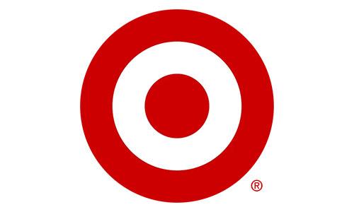 Clients - Target