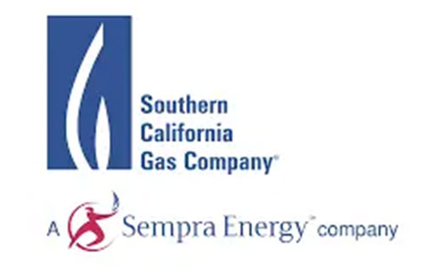 Clients - SoCal Gas