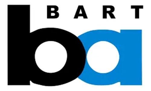 Clients - Bart