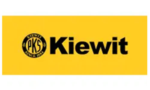 Clients - Kiewit at the Presidio