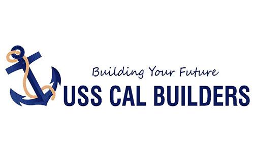 Clients - USS Cal Builders