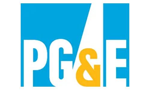 Clients - PG&E