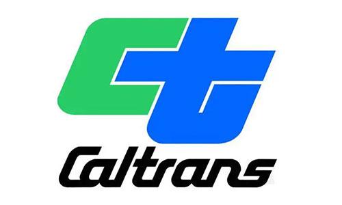 Clients - Caltrans